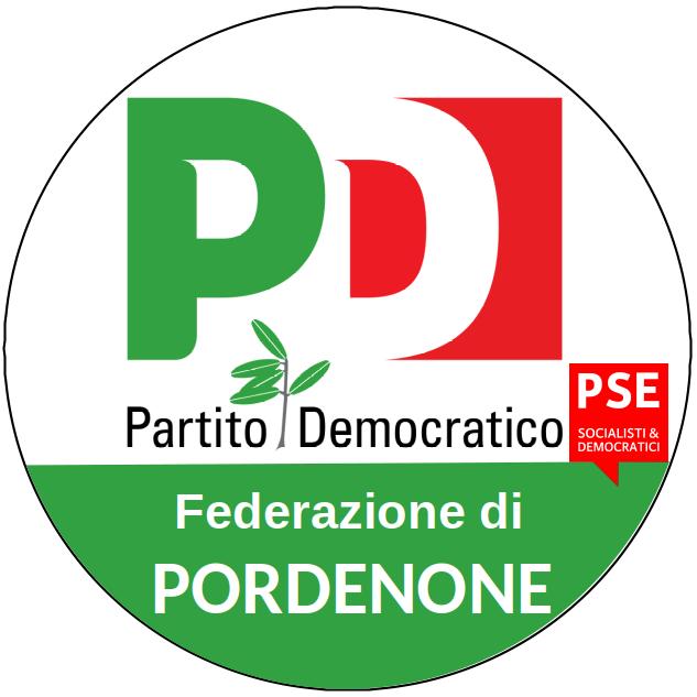 PD federazione PN